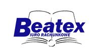 Biuro Rachunkowe Beatex